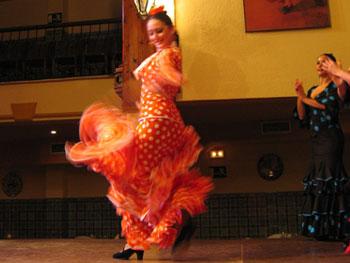 http://www.exploreseville.com/images/flamenco.jpg
