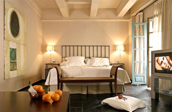 4 star hotels in seville for 4 star boutique hotel