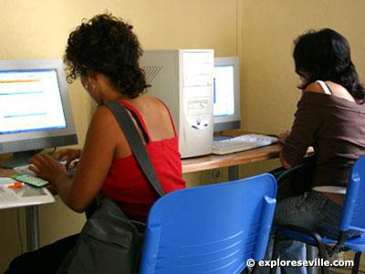 internet cafe equipment for sale