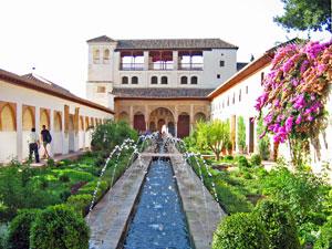 Exploreseville com: Side trips from Sevilla